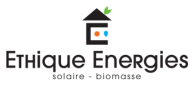 logo ethique energies